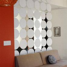 Фотография: Гостиная в стиле Лофт, Декор интерьера, Мебель и свет – фото на InMyRoom.ru