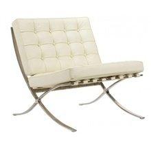 Кресло Barcelona Chair Premium