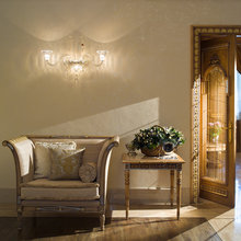 Фотография: Декор в стиле Классический, Современный, Декор интерьера, Флористика, Декор дома, Марат Ка, Зимний сад – фото на InMyRoom.ru