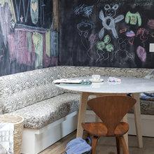Фото из портфолио ASHE + LEANDRO – фотографии дизайна интерьеров на InMyRoom.ru