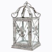 Свечной фонарь «Монте Кристо»
