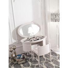 """Туалетный столик """"Rimini"""""""