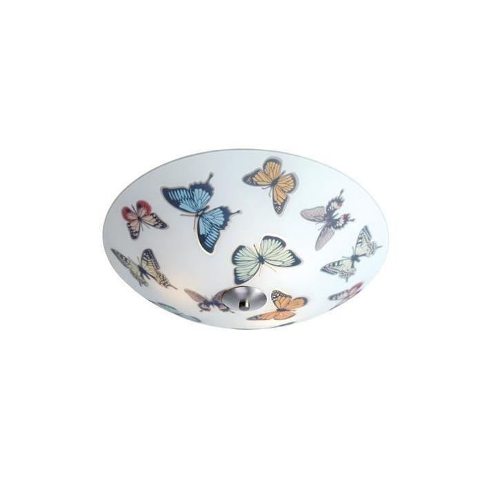 "Потолочный светильник ""Butterfly"" Markslojd"