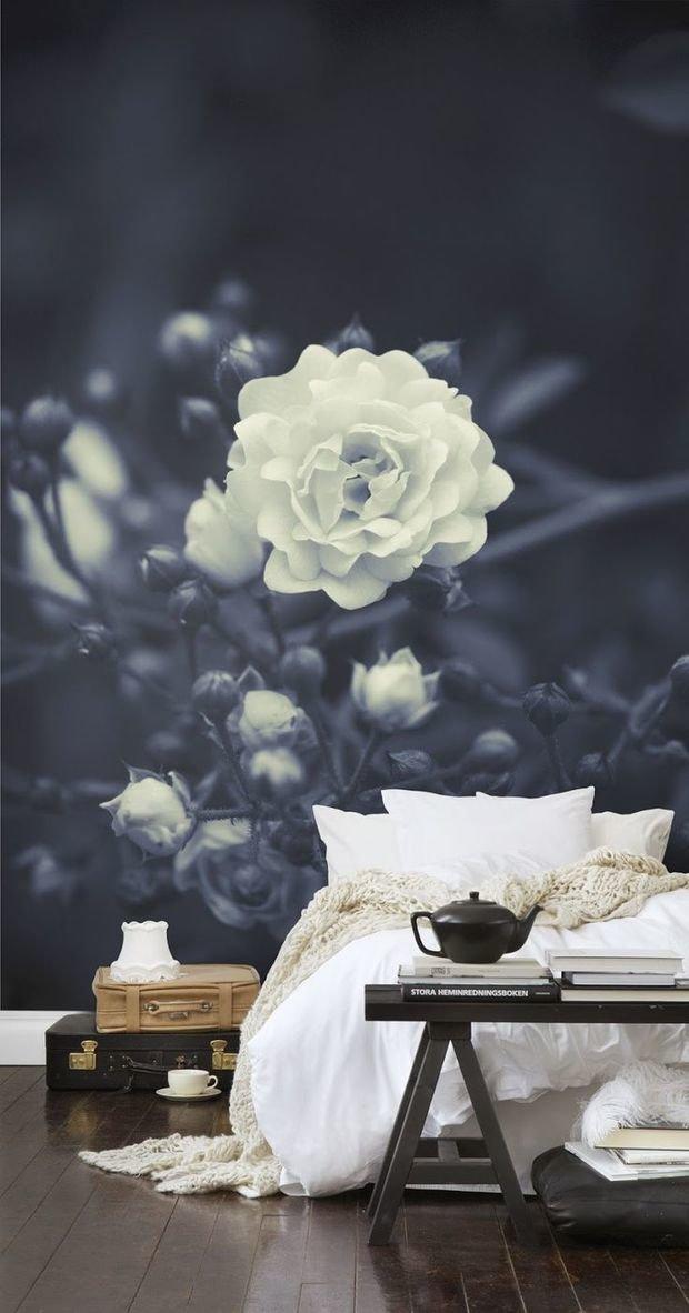 Фотография: Спальня в стиле Современный, Советы, Ремонт на практике – фото на InMyRoom.ru