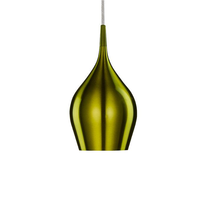 Подвесной светильник Arte Lamp Vibrant