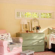 Фотография: Декор в стиле Кантри, Дом, Дома и квартиры, IKEA, Проект недели, Дача – фото на InMyRoom.ru