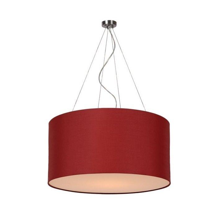 Подвесной светильник Lucide Coral