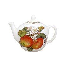 Чайник Античные фрукты