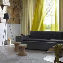 Фото из портфолио Преобразование пространства в Нидерландах от АЛЕКСАНДРА ВАН БЕРГЕ – фотографии дизайна интерьеров на INMYROOM