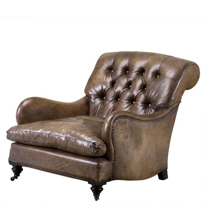 """Кресло """"Caledonian"""""""