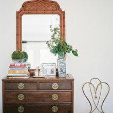 Фотография: Мебель и свет в стиле Восточный, Декор интерьера, Декор дома, Восток – фото на InMyRoom.ru