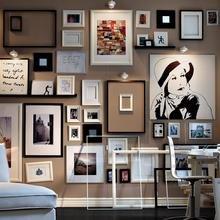 Фотография: Декор в стиле Кантри, Скандинавский, Декор интерьера, Хранение, Стиль жизни, Советы – фото на InMyRoom.ru