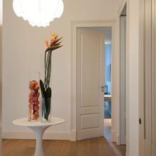 Фотография: Декор в стиле Скандинавский, Дома и квартиры, Городские места, Отель, Проект недели – фото на InMyRoom.ru