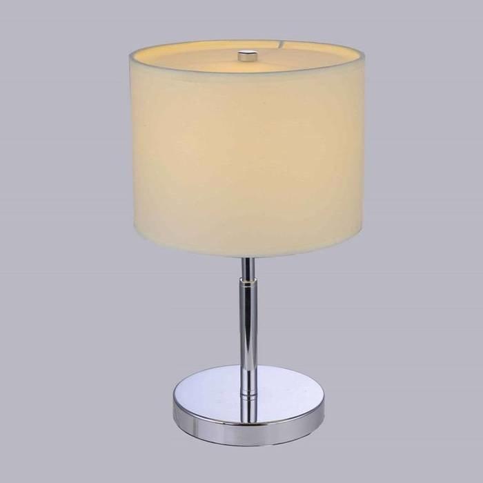 """Настольная лампа Crystal Lux """"Jewel"""""""