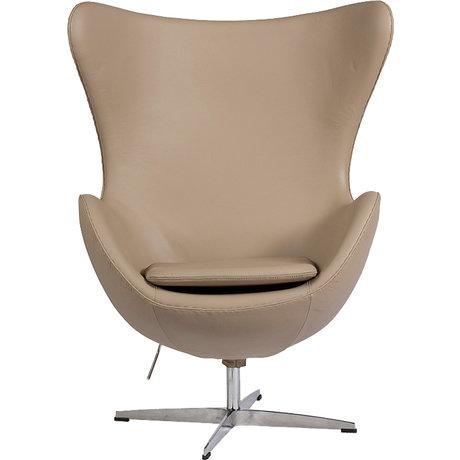 Мебель от Инмайрум