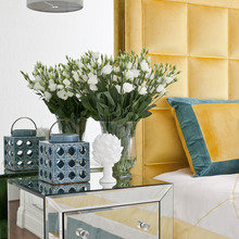 Фотография: Декор в стиле Современный, Карта покупок, Анна Дёмушкина – фото на InMyRoom.ru