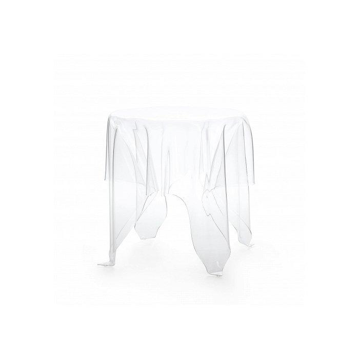"Кофейный стол ""Blanket"""