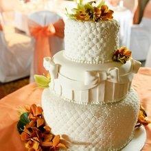 Фото из портфолио Свадьба – фотографии дизайна интерьеров на INMYROOM