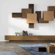 Фотография: Гостиная в стиле Современный, Декор интерьера, Мебель и свет, Готический – фото на InMyRoom.ru