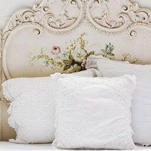Фото из портфолио Romantic – фотографии дизайна интерьеров на InMyRoom.ru