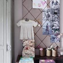 Фото из портфолио Аристократичный скандинавский интерьер – фотографии дизайна интерьеров на InMyRoom.ru