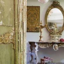 Фотография: Декор в стиле , Стиль жизни, Советы, Прованс – фото на InMyRoom.ru