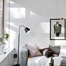 Фото из портфолио Föreningsgatan 16a – фотографии дизайна интерьеров на INMYROOM