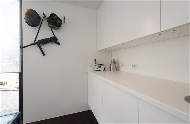 Фотография: Кухня и столовая в стиле Скандинавский, Современный, Дом, Дома и квартиры, IKEA – фото на InMyRoom.ru