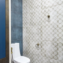Фото из портфолио Двухкомнатная квартира, 96 кв м, МО, Рублевское Предместье. – фотографии дизайна интерьеров на INMYROOM