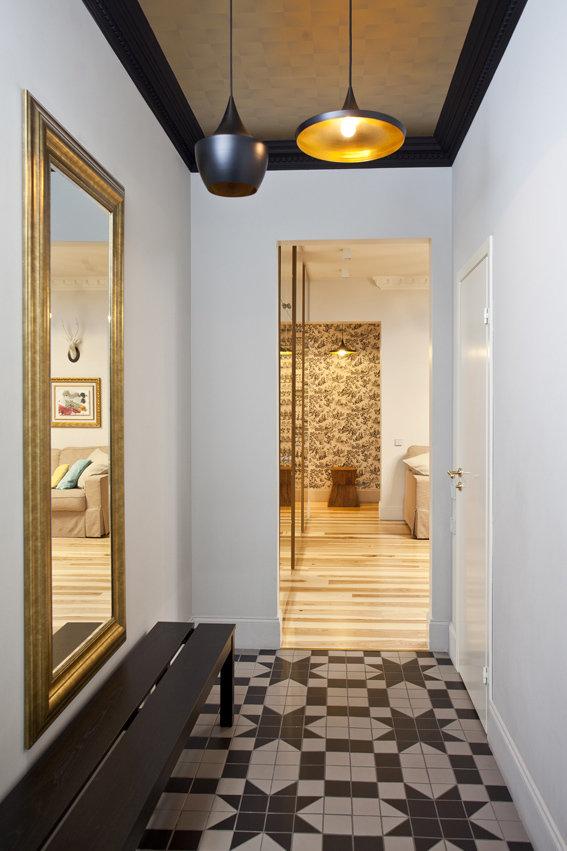Фотография: Декор в стиле Классический, Скандинавский, Современный, Эклектика, Декор интерьера, Квартира, Дома и квартиры, IKEA – фото на InMyRoom.ru