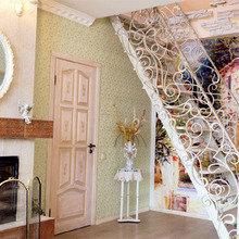 Фотография: Гостиная в стиле Кантри, Декор интерьера, Декор дома, Прованс – фото на InMyRoom.ru