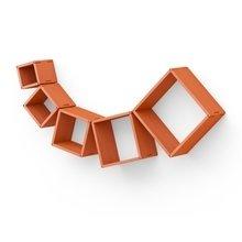 Полка Flex Shelf Set 106