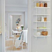 Фото из портфолио Surbrunnsgatan 8 c – фотографии дизайна интерьеров на InMyRoom.ru