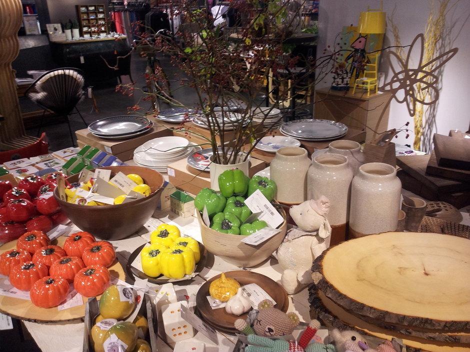 Фотография: Прочее в стиле , Карта покупок, August, Mateo, Woodi, Индустрия, Маркет – фото на InMyRoom.ru