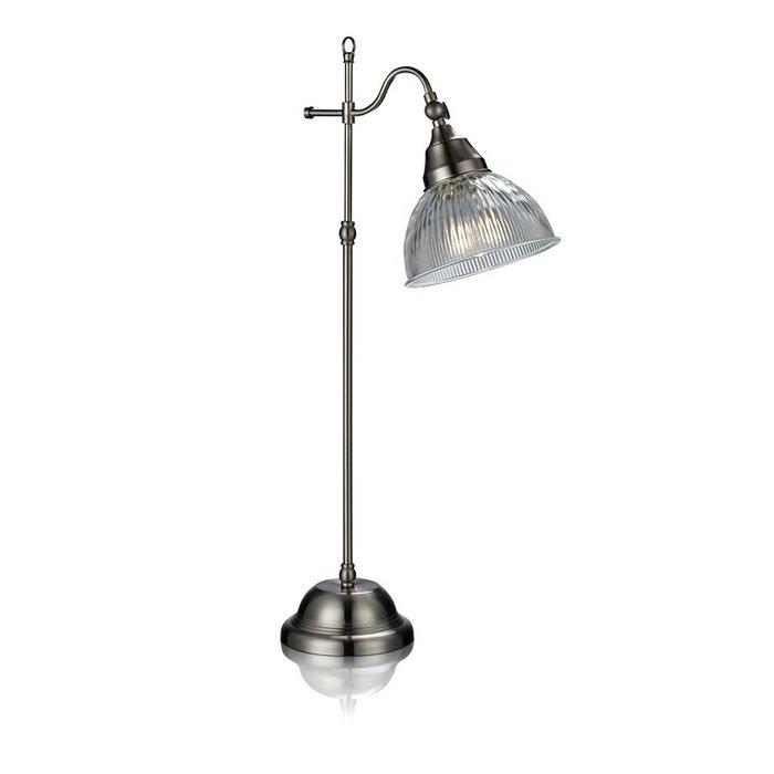Настольная лампа Markslojd Asnen