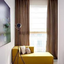 Фотография: Мебель и свет в стиле Современный, Квартира, BoConcept, Дома и квартиры, Проект недели – фото на InMyRoom.ru