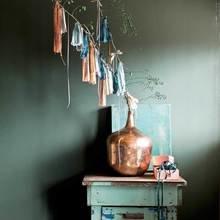 Фотография: Декор в стиле Кантри, Декор интерьера, МЭД, Декор дома – фото на InMyRoom.ru