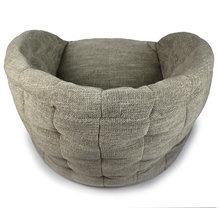 Бескаркасное кресло-мешок Butterfly Sofa - Eco Weave