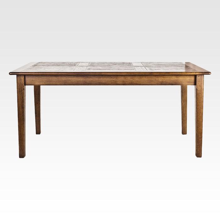 обеденный стол Normandy
