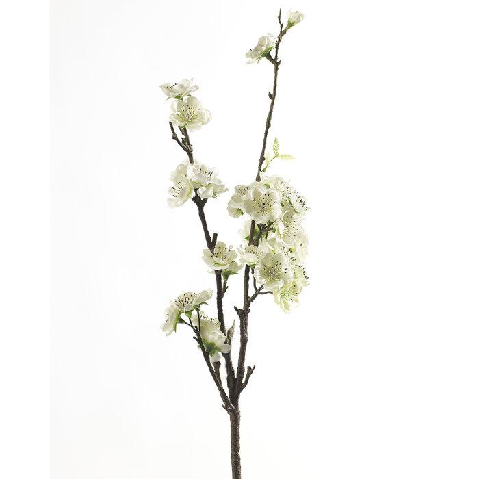 Декор Ветка персика