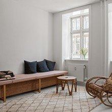 Фото из портфолио Уникальный дом датского артиста – фотографии дизайна интерьеров на INMYROOM