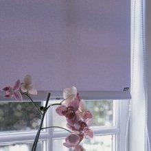 Фото из портфолио Рулонные шторы – фотографии дизайна интерьеров на InMyRoom.ru