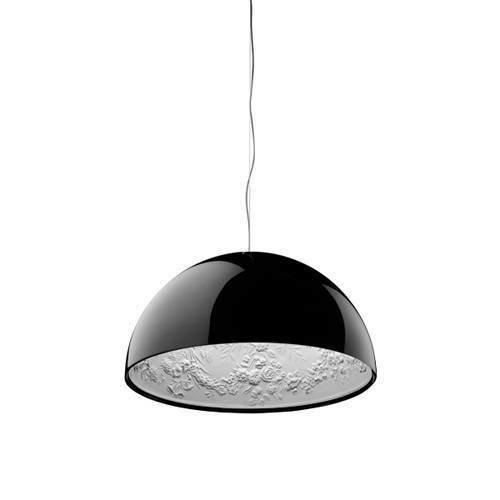 Купить со скидкой Подвесной светильник Artpole Eden