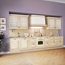 Фото из портфолио Кухня Империя. – фотографии дизайна интерьеров на INMYROOM