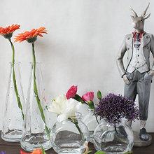 Фото из портфолио Мои букеты... – фотографии дизайна интерьеров на INMYROOM