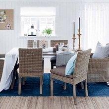 Фотография: Кухня и столовая в стиле Скандинавский, Декор интерьера, DIY, Дом, Мебель и свет, Декор дома, IKEA – фото на InMyRoom.ru