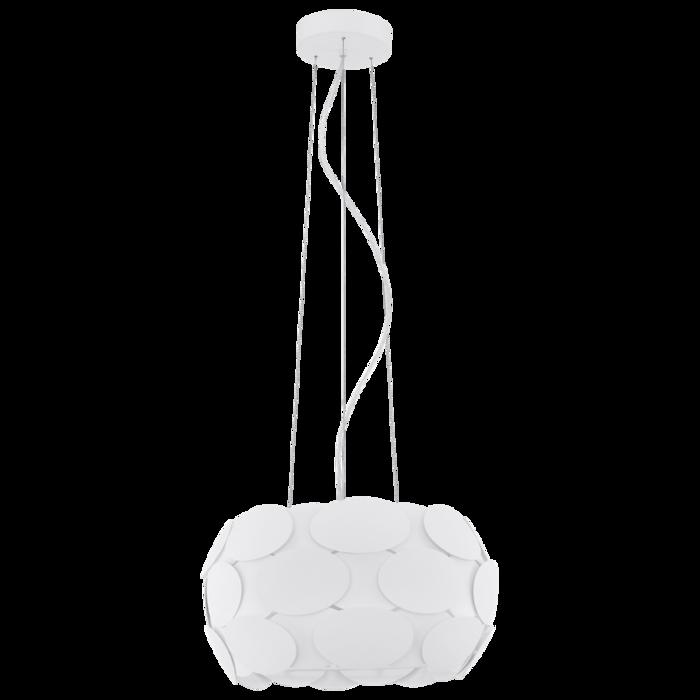 Подвесной светильник Eglo Montorio