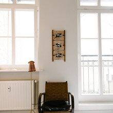 Фото из портфолио Продвижение инноваций в Берлине – фотографии дизайна интерьеров на INMYROOM