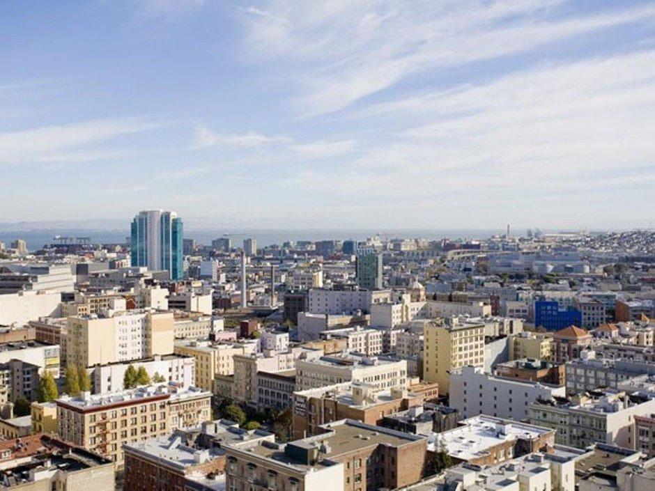 Фотография: Прочее в стиле , Квартира, Терраса, Дома и квартиры, Камин, Пентхаус, Ар-деко – фото на InMyRoom.ru
