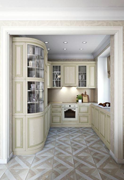 Дизайн: «Уютная Квартира»